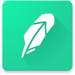 robinhood icon