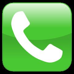 call icon 240