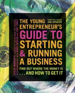 young entrepreneurs guide